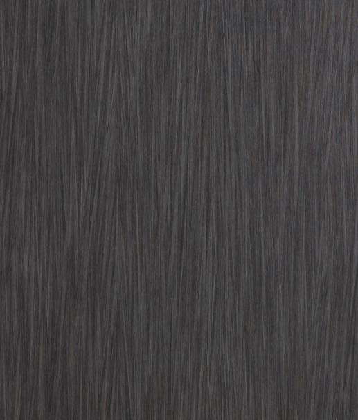 7028 铁灰织木