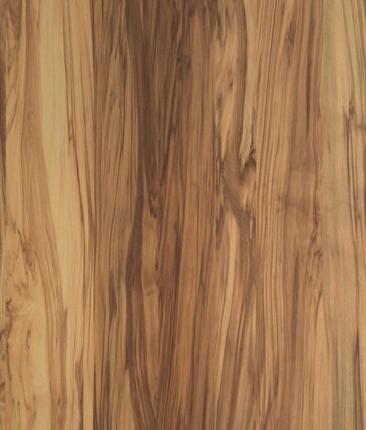7030 刚果胡桃木