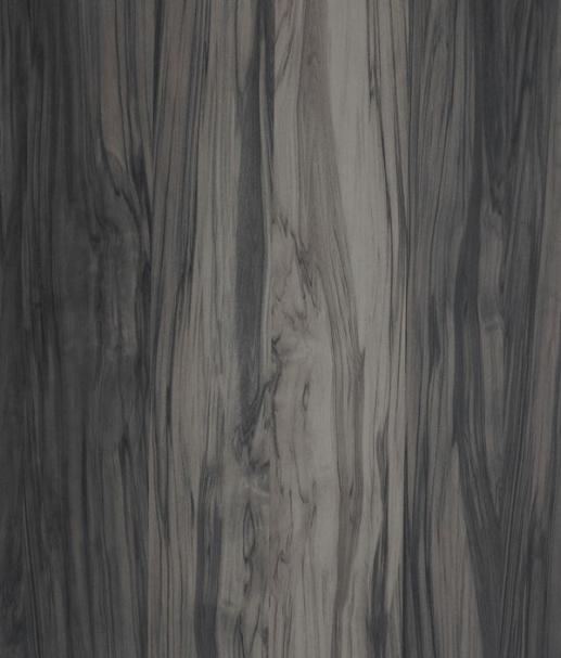 7038 漂流木