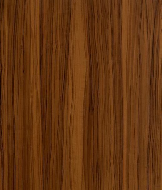 7054 橄榄木