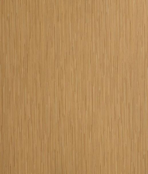 7062 天然熏竹