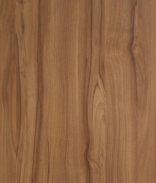 7067 栗色胡桃木