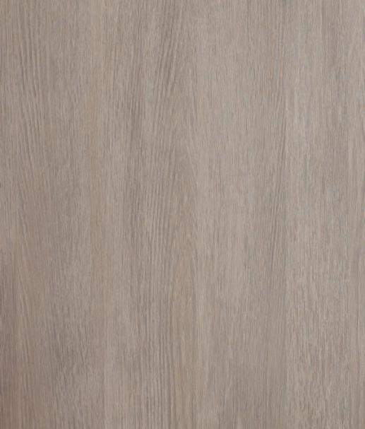 7132 粉金橡木