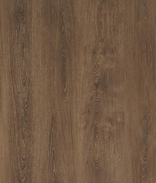 7154 小木屋橡木