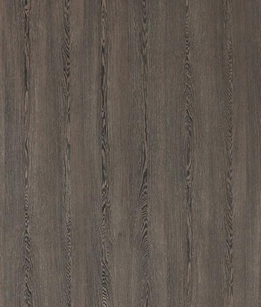 7156 个性铁刀木
