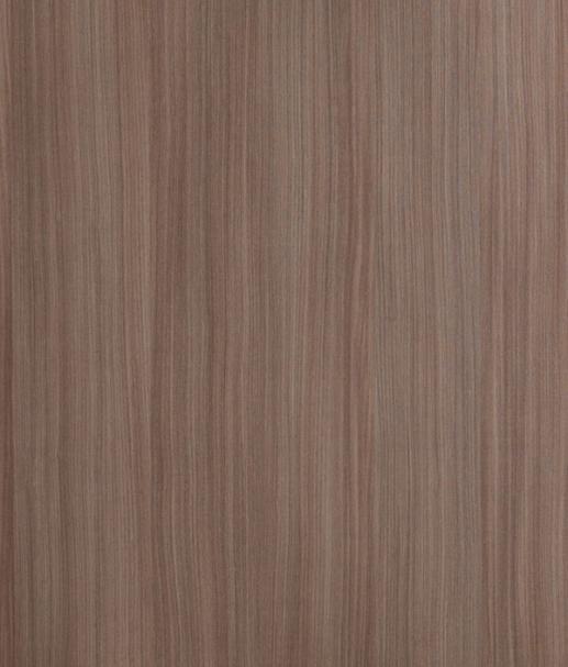 7161 橄榄红豆杉