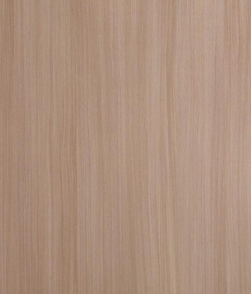 7163 浅麻红豆杉
