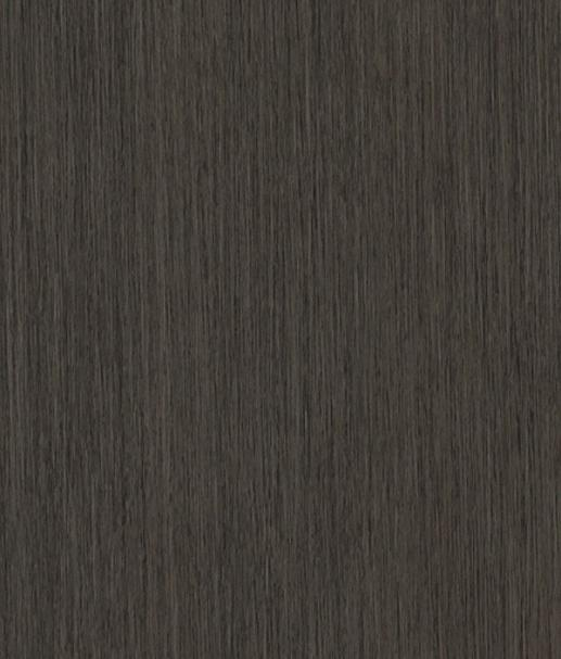 7165 柴灰木