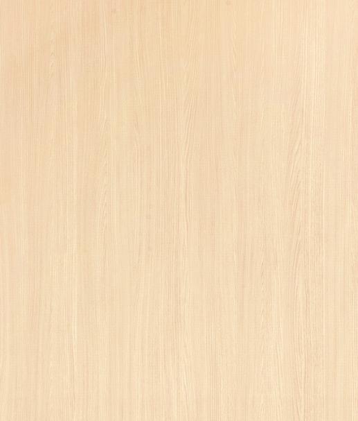 7166 天然梣木
