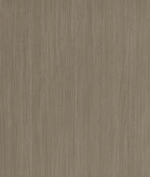 7167 风化梣木