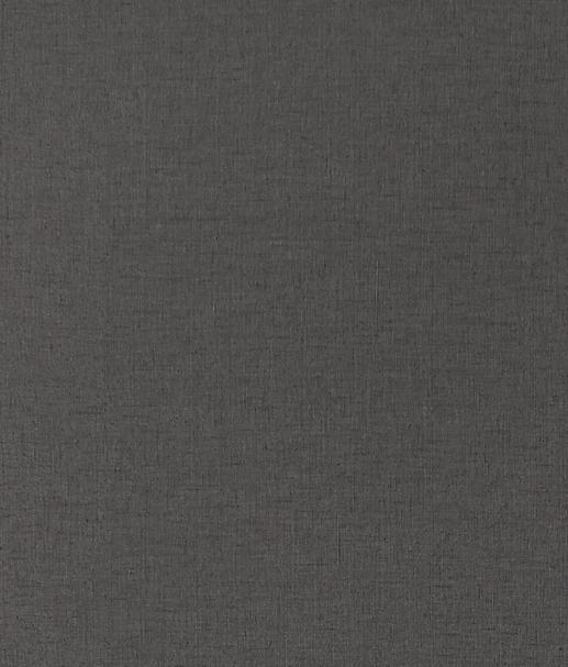 8445 碳色织纹