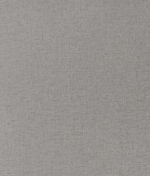 8447 米灰织纹