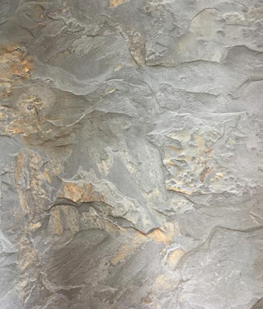 16112 青岩板