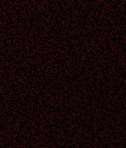 8204 红百兽图