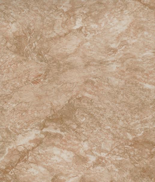 8271葡萄牙石纹