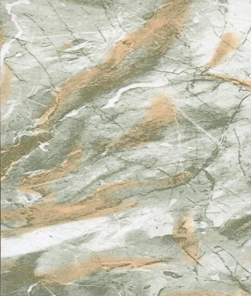 8280琥珀石