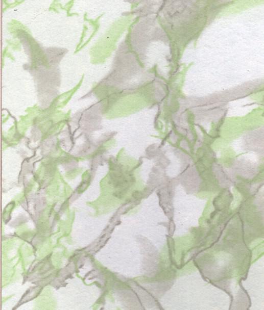 8285绿蝴蝶