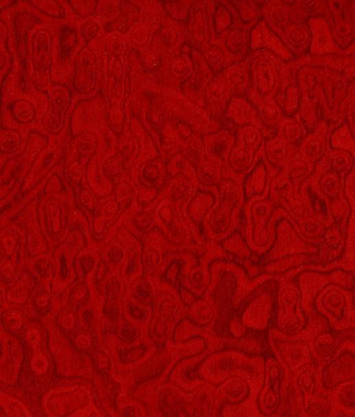 8292古典花纹
