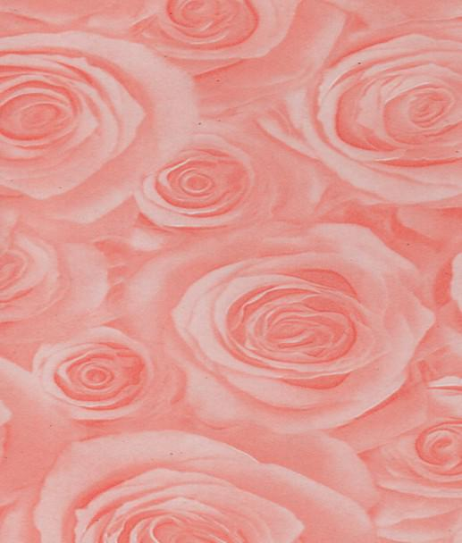 8387粉红牡丹