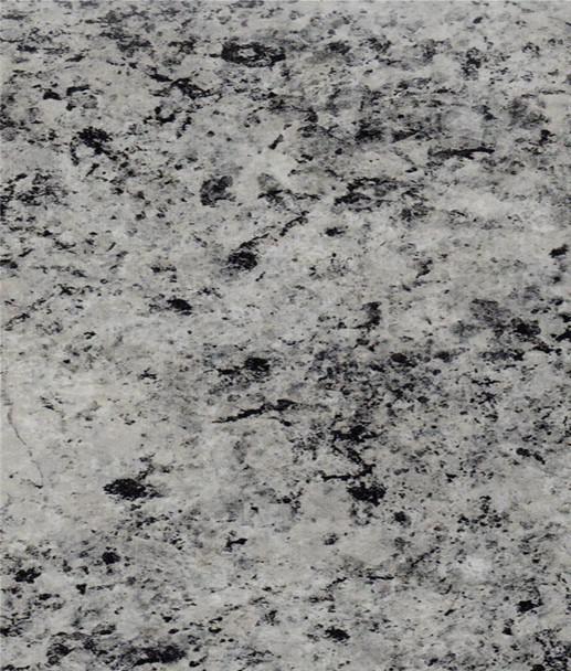 8433海底石灰